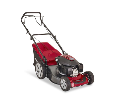 SP46 Elite Self Propelled Lawnmower 2L0486038/M19