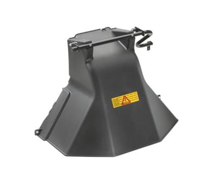Rear Deflector Kit - NJ92-102 - 2009 TO 2018 (299900051/0)