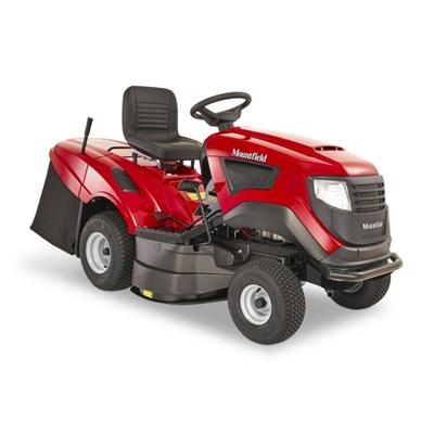 Mountfield 1736H Twin 92cm Lawn Tractor(2T0785483/M22)