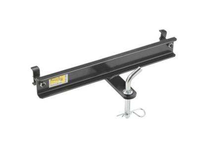 Trailer Hitch Kit MP 84-98 (299900395/0)