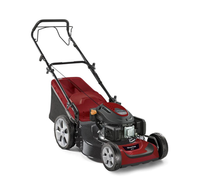 SP53 Self Propelled Lawnmower 2L0536048/M21