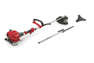 MM2603 Multi Tool 3 in 1