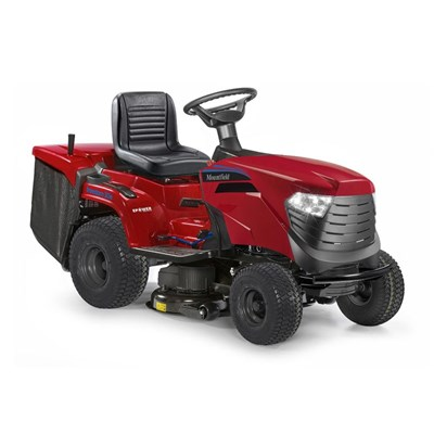Mountfield Freedom 30e Battery Operated 84cm Collecting Tractor 2T2200483/M21