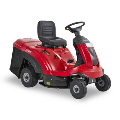 Mountfield 1328H Compact Lawn Rider(2T0210483/M22)