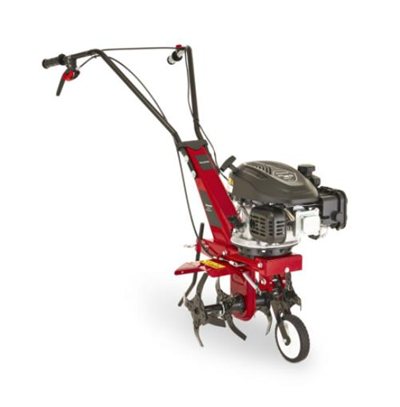 Manor Compact 36 V Cultivator