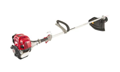 BC 450 H Petrol Brush Cutter with Loop Handle