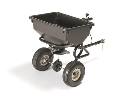 Broadcast Fertiliser Spreader (SP31508)