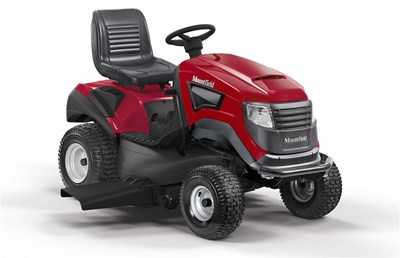 2243H-SD Side Discharge Lawn Tractor