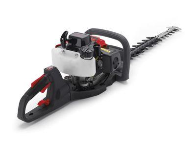 HTK 60 x 55cm Double Bladed Hedge Trimmer (Powered by Kawasaki)