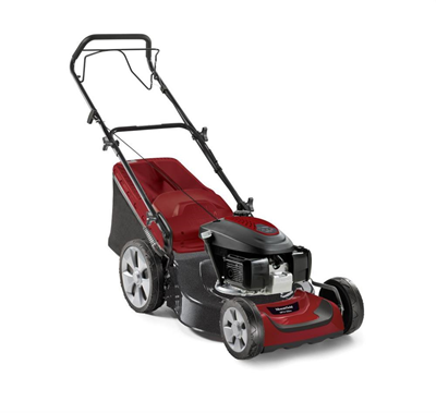 SP53 ELITE Self Propelled Lawnmower 2L0536038/M21