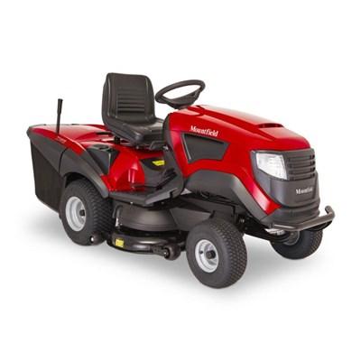 Mountfield 2240H Twin 102cm Lawn Tractor(2T0970483/M22)