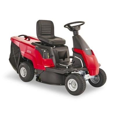 Mountfield 827H Compact Mini Ride on Mower(2T0070483/M16)