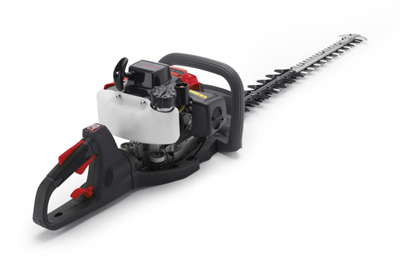 HTK 75 x 75cm Double Bladed Hedge Trimmer (Powered by Kawasaki)