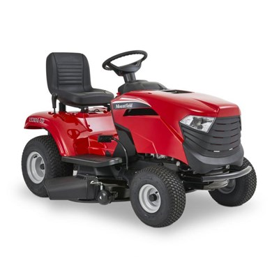 Mountfield 1538M-SD 98cm Side Discharge Lawn Tractor(2T0510483/M22)