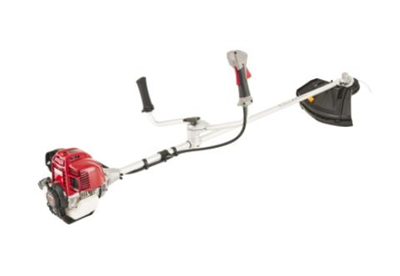 BC 425 HD Petrol Brush Cutter With Cow Horn Handles