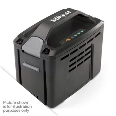 B 440 - 4Ah - 48V Lithium Battery