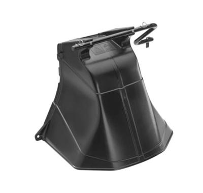 Rear Deflector Kit MP84-98 (299900310/0)
