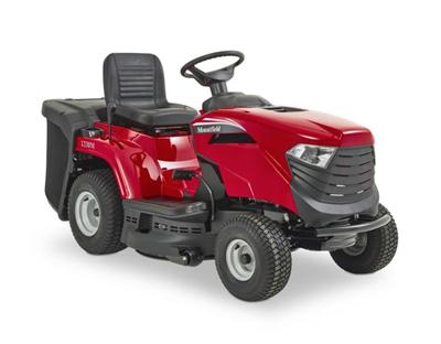 1330M 84cm Lawn Tractor