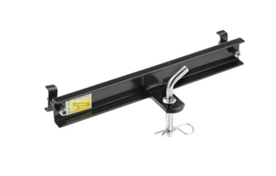Trailer Hitch Kit SD 98-108 Tractors (299900385/0)