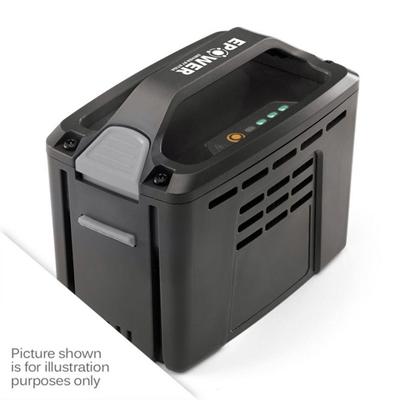 B 450 - 5Ah - 48V Lithium Battery