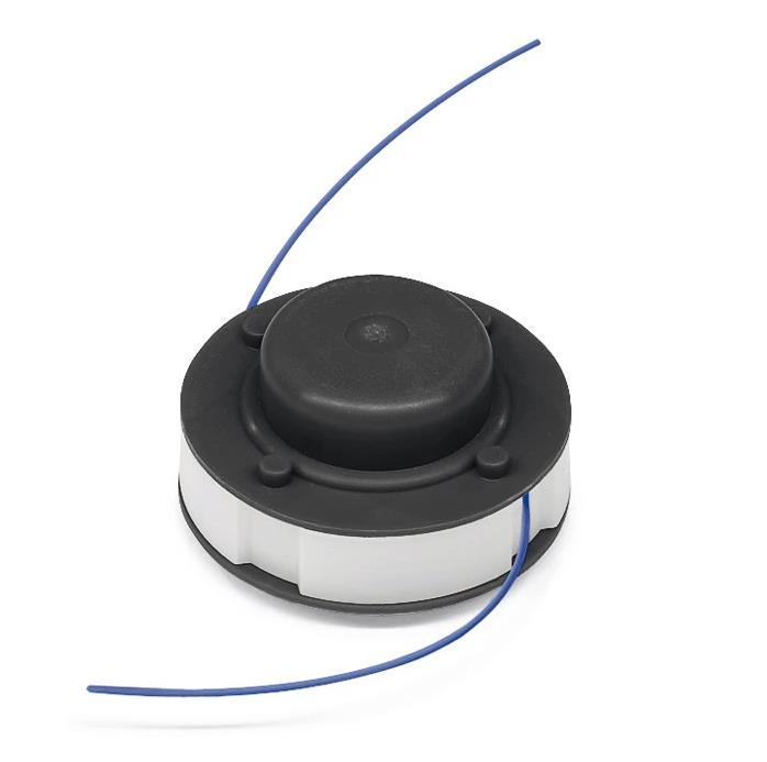 Stihl FSE 31 Spool and Line 64217104300