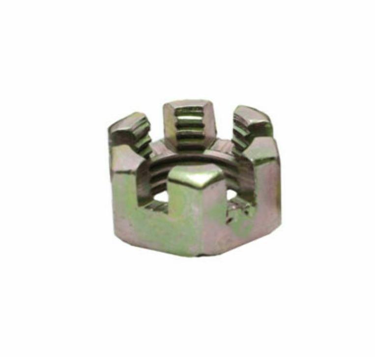 0450409 Polaris Nut-Lock
