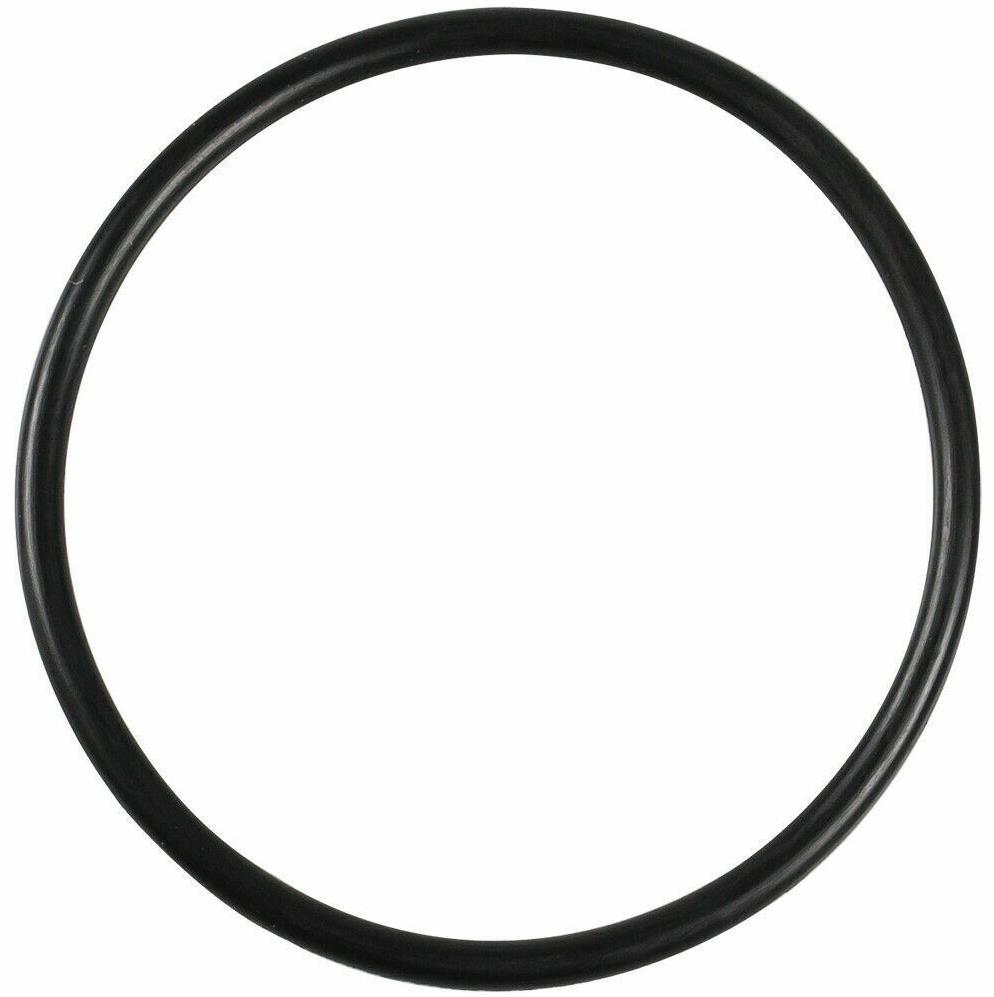 5410470 Polaris OEM Genuine O Ring