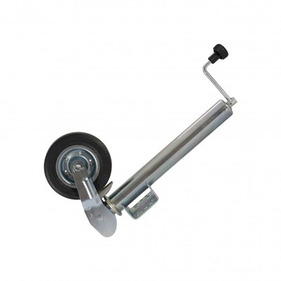 60mm Jockey Wheel No JW071