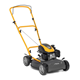 Stiga Multiclip 47 45cm Hand Propelled Lawnmower