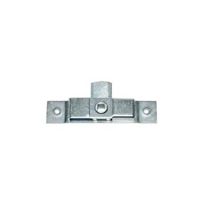 Heavy Duty Budget Lock for Doors and Shutters No BB057