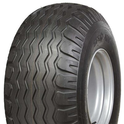 300/80-15.3 Starco AW (10PR) 131A8 TL Agricultural Tyre 375908