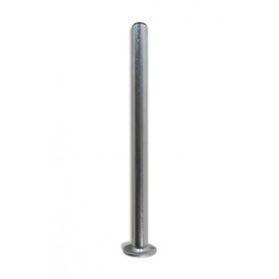 500mm Prop Stand with 34mm Shaft No PJ001