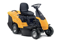 Combi 1066 H Lawn Rider