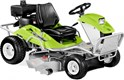 Climber MD13 Field & Brush Mower Code 8MD5P