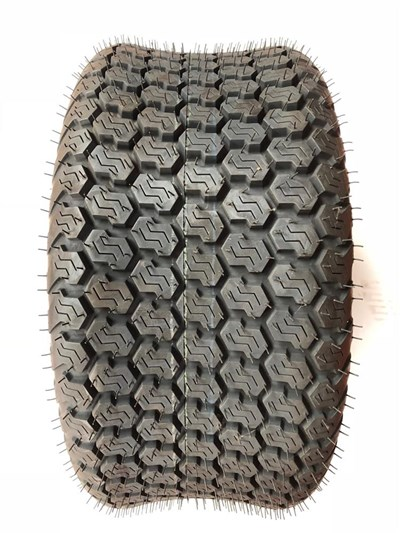 18 x 8.50-10 Kenda Super Turf Tyre No 389585