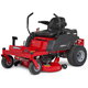 Snapper ZTX110 Zero-Turn Ride on Mower